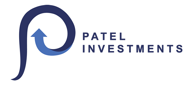 Patel Property Investments- A Real Estate Investment Enterprise