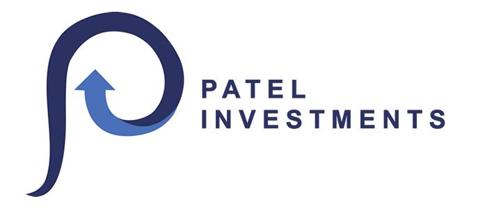 patel family investments cincinnati
